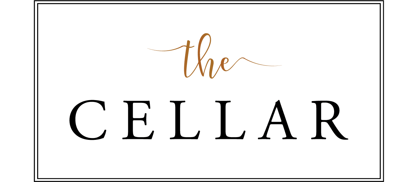 cropped-The-Cellar-Logo_Short_Color-2_Short_Color.png