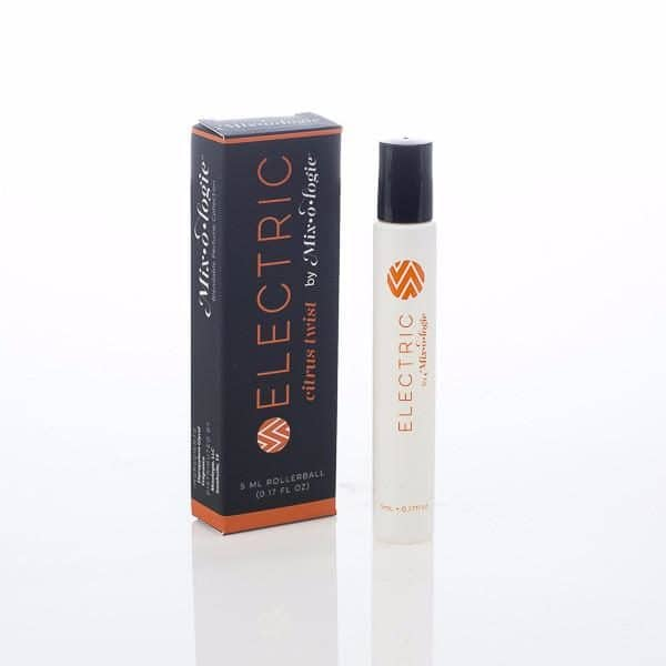 Mix.o.logie Rollerball