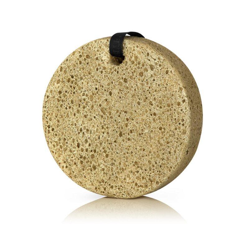 spongelle-2