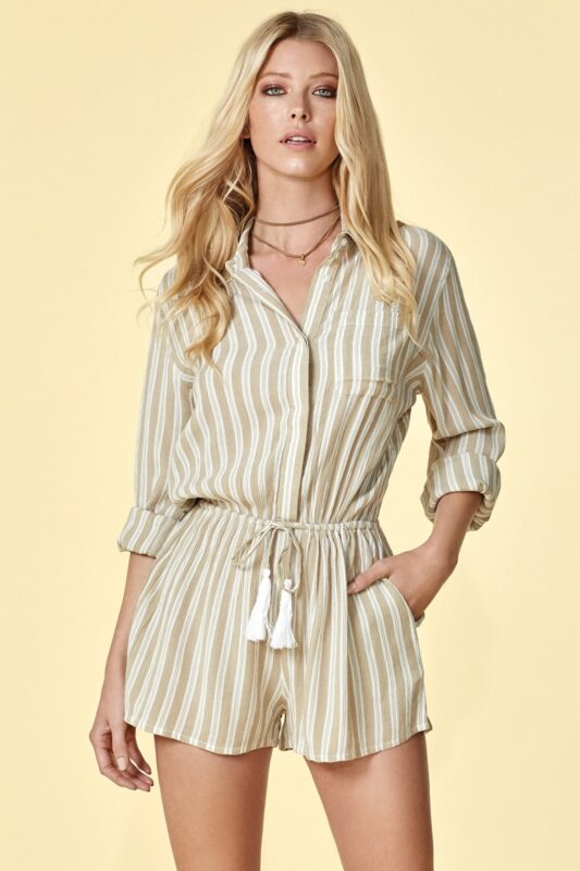 ROMPER LONG SLEEVE 1