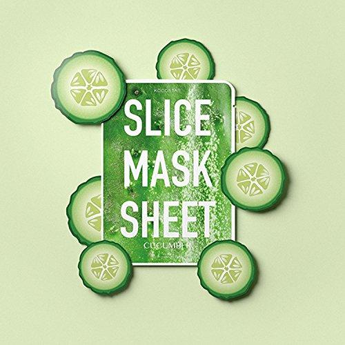 SLICE MASK 1