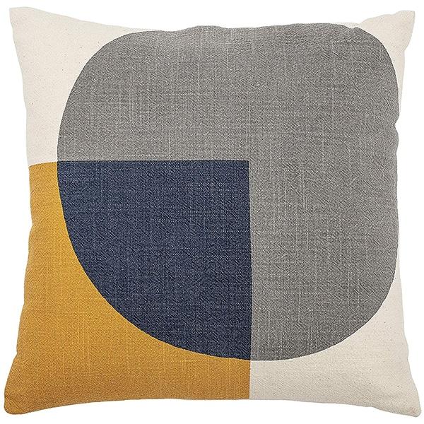 blue pillow 5