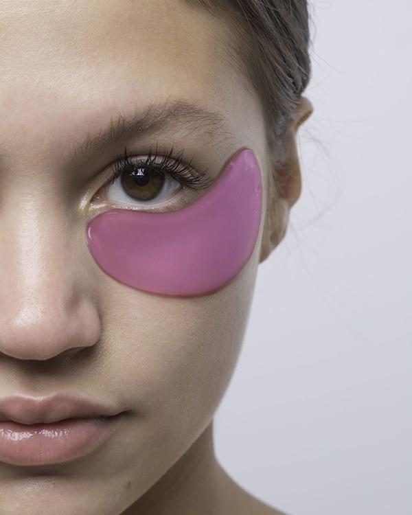 Beauty Kitchen Eye Mask