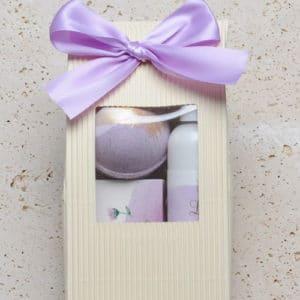 Latika Gift Set