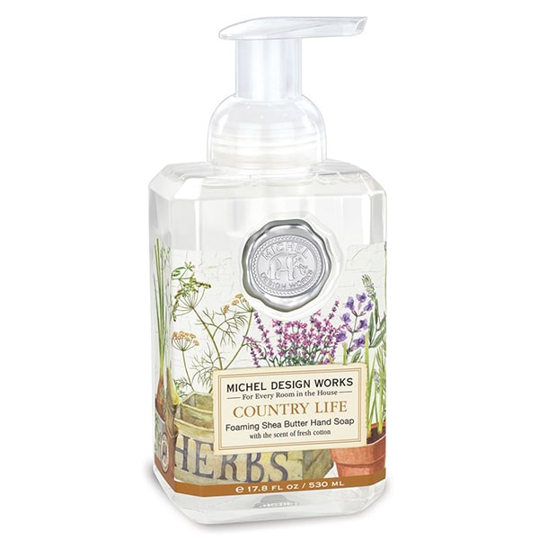 hand soap 3