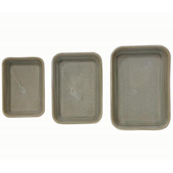 rectangle plates