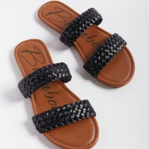 Billabong Endless Summer Slide Sandal