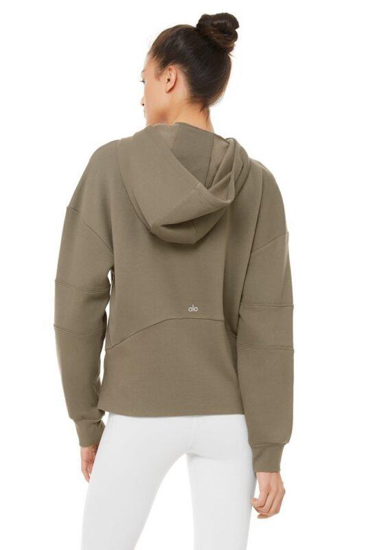 interval hoodie 3