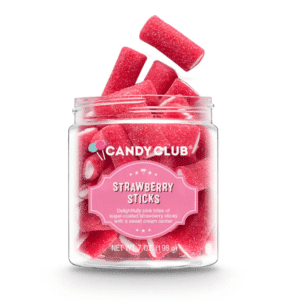 Candy Club Assorted Candy