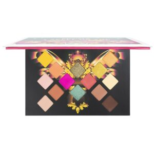 A Spell On You Palette