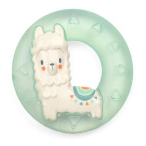 CUTE 'N COOL WATER TEETHER